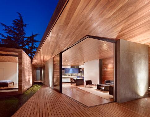 ARCHICAD Design