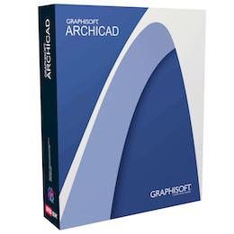 Archicad_Box_Square260
