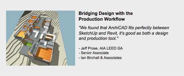 3D Design-Ian Birchall
