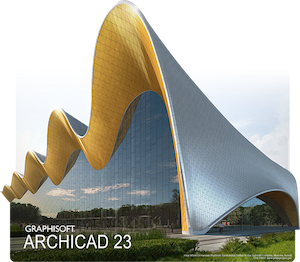 ARCHICAD User Group | Oakland @ AIA East Bay | Oakland | California | United States