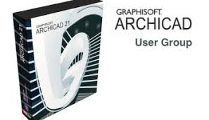 ARCHICAD User Group @ AIA East Bay | Oakland | California | United States