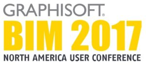 2017 GRAPHISOFT BIM Conference @ The M Resort, Spa & Casino | Henderson | Nevada | United States