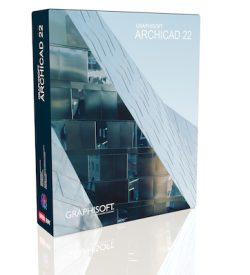 ARCHICAD BOX