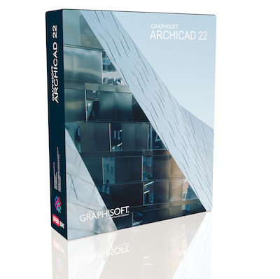 Archicad trial free download.