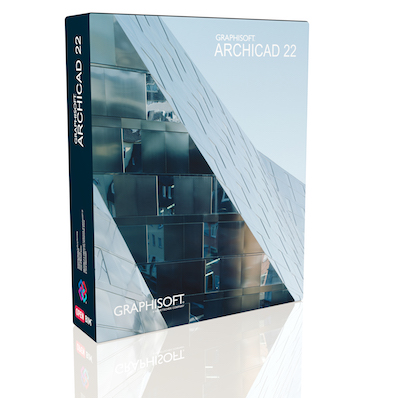 New] download archicad 22 build 5003 – full version [free] 2019.