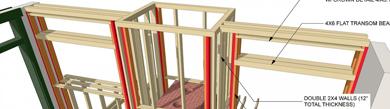 BIM & Design Build