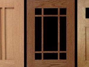 Creating Custom Cabinet & Hardware Components @ Online Training