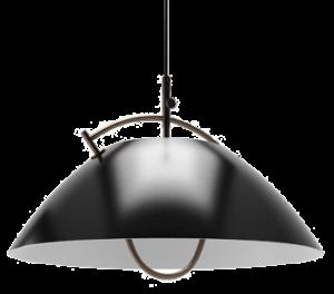 ModelPort 2 0 - ARCHICAD Objects Unleashed | ARCHVISTA