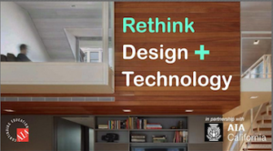 Rethink Design & Technology